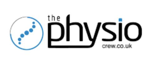 The Physio Crew