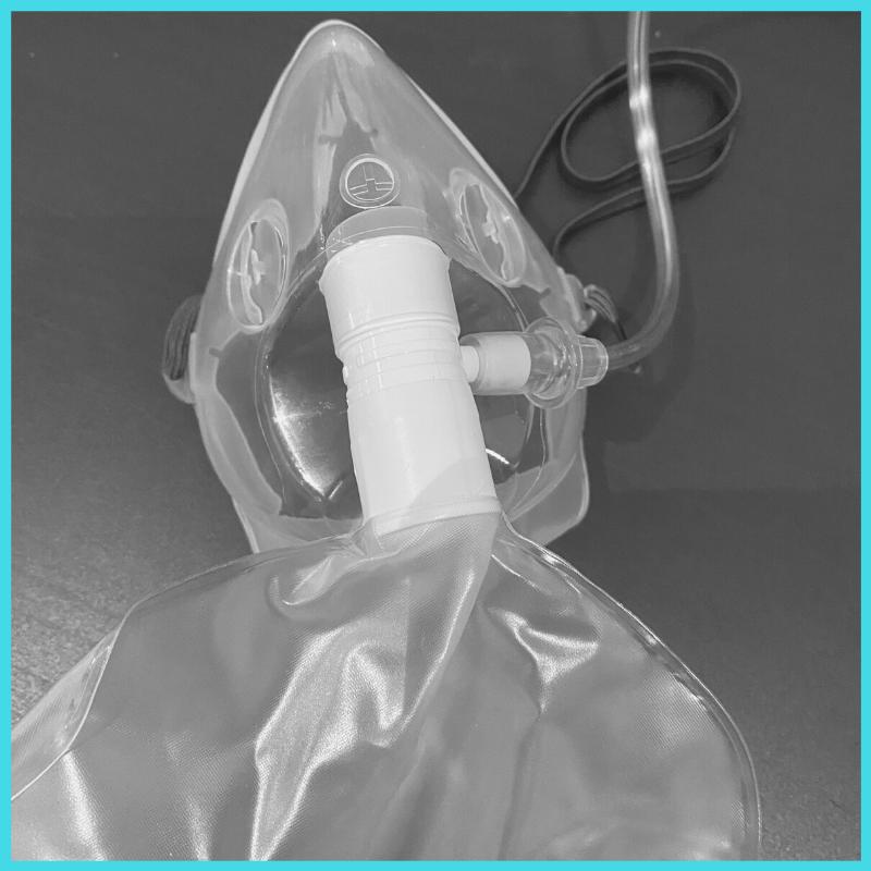 Hyperbaric oxygen uk