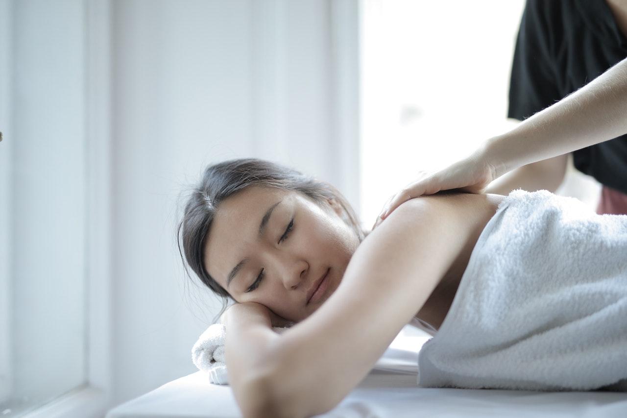 barnstaple-massage